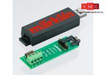 Marklin 60971 Decoder-Programmer