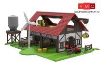 Märklin 72212 Farm, falusi gazdaság - My world