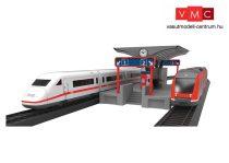 Marklin 72213 Vasúti peron világítással (H0) - My world