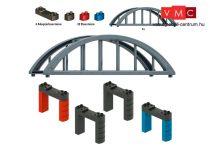 Märklin 72218 Magasvasúti híd készlet (H0) - My world