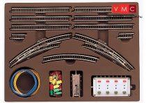 Märklin 8193 Bahnhofsgleispackung T2