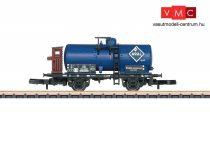 Märklin 82325 Tartálykocsi fékházzal, BV-ARAL-AG, DB (E3) (Z)