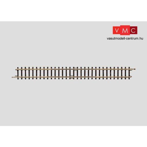 Märklin 8592 Állítható hosszúságú egyenes sín, 100 - 120 mm (Z)