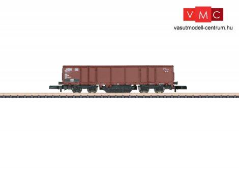 Märklin 86501 Gleisreinigungswagen