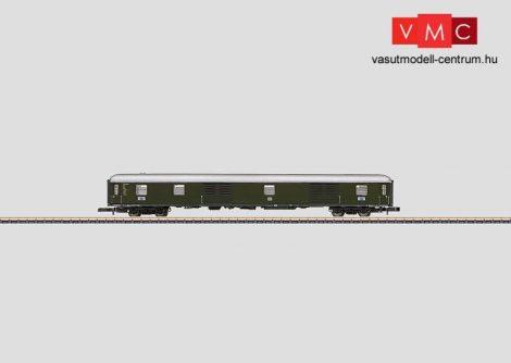 Märklin 87121 Schnellzug-Gepäckwagen