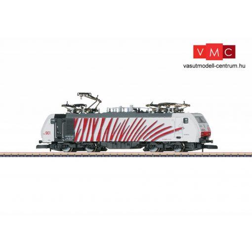 Märklin 88194 Villanymozdony BR 189, Rail Traction Company (RTC) (E6) (Z)