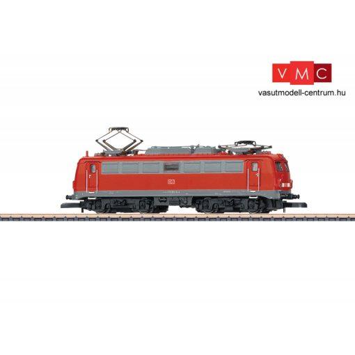 Märklin 88340 Villanymozdony BR 115, DB-AG (E6) (Z)