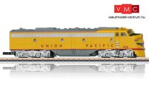 Märklin 88627 US-dieselelektrische Lokomotive E8A