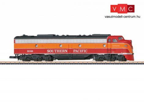 Märklin 88628 US-dieselelektrische Lokomotive E9A