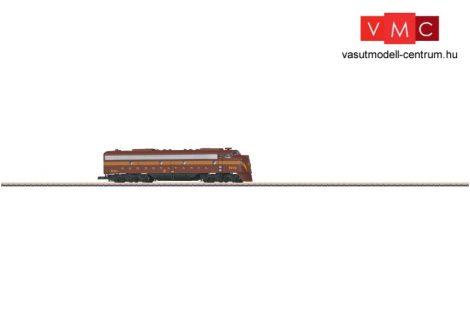 Märklin 88629 US-dieselelektrische Lokomotive E8A