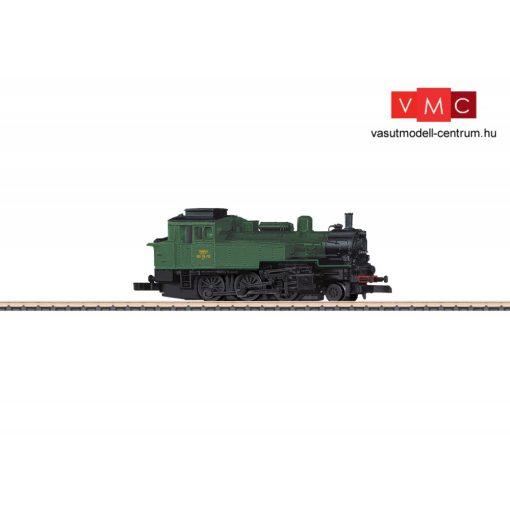 Märklin 88956 Gőzmozdony Serie 130 TB, SNCF (E3) (Z)