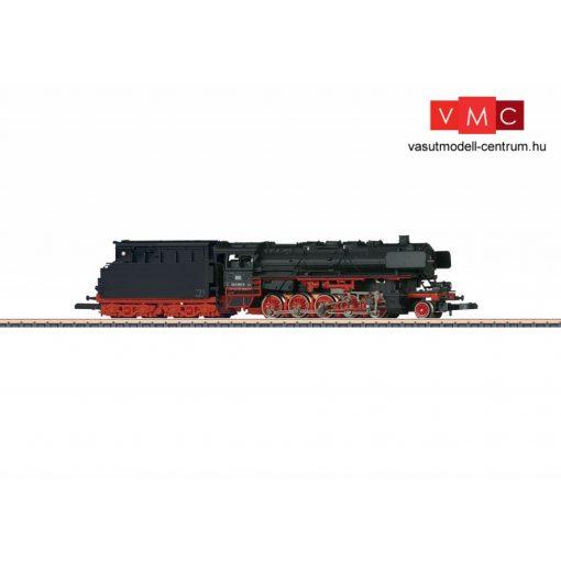 Märklin 88974 Gőzmozdony BR 043, olaj szerkocsival, DB (E4) (Z)