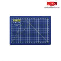 ModelMaker MM002 A5 Cutting Mat