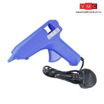 ModelMaker MM017UK Low Temperature Glue Gun (UK Plug)