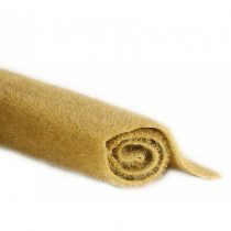 Noch 00416 Natur+ fűlap, mező - 6 mm (44 x 29 cm)