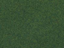 Noch 07086 Mezei fű, barna, 5 mm, 30 g