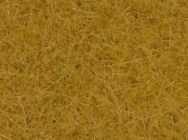 Noch 07096 Szórható fű: Wildgras XL bézs, 80 g