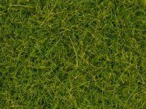 Noch 07097 Szórható fű: Wildgras XL világoszöld, 80 g