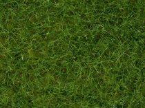 Noch 07102 Fű, világoszöld, 6 mm, 50 g
