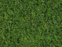 Noch 07104 Fű, zöld, 6 mm, 50 g