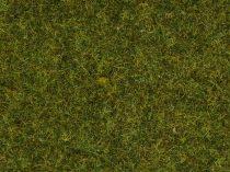 Noch 07117 Szórható fű - Wildgras, legelő, 9 mm, 50 g (0,H0,TT)