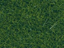 Noch 07120 Wildgras dunkelgrün, 9 mm, 50 g
