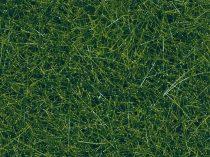 Noch 07120 Szórható fű - Wildgras, sötétzöld, 9 mm, 50 g (0,H0,TT)