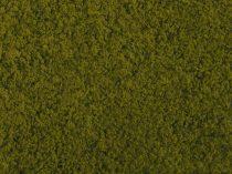 Noch 07270 Téphető lombanyag, világoszöld - 20 x 23 cm