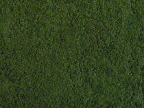 Noch 07271 Téphető lombanyag, sötétzöld - 20 x 23 cm
