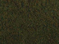 Noch 07272 Téphető lombanyag, olivazöld - 20 x 23 cm