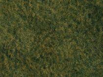 Noch 07280 Téphető Wildgras, világoszöld - 20 x 23 cm