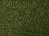Noch 07281 Téphető Wildgras, sötétzöld - 20 x 23 cm