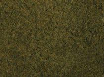 Noch 07282 Téphető Wildgras, olivazöld - 20 x 23 cm