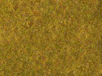 Noch 07290 Téphető legelőfű, sárga-zöld - 20 x 23 cm