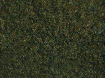 Noch 07292 Téphető legelőfű, sötétzöld - 20 x 23 cm