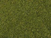 Noch 07300 Téphető leveles lombanyag, középzöld - 20 x 23 cm
