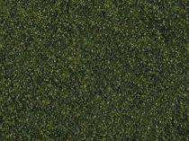 Noch 07301 Téphető leveles lombanyag, sötétzöld - 20 x 23 cm