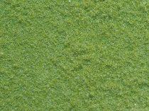 Noch 07330 Szórható fű: májusi zöld, 3 mm hosszúság, 20 g