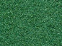 Noch 07332 Szórható fű: középzöld, 3 mm hosszúság, 20 g