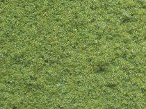 Noch 07340 Szórható fű: májusi zöld, 5 mm hosszúság, 15 g
