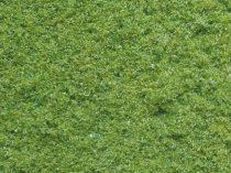 Noch 07341 Szórható fű: világoszöld, 5 mm hosszúság, 15 g