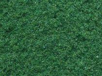 Noch 07342 Szórható fű: középzöld, 5 mm hosszúság, 15 g