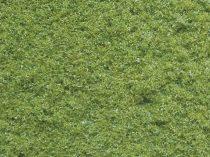 Noch 07350 Szórható fű: májusi zöld, 8 mm hosszúság, 10 g