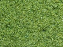 Noch 07351 Szórható fű: világoszöld, 8 mm hosszúság, 10 g