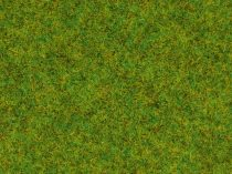 Noch 08300 Szórható fű, 2,5 mm, tavaszi mező, 20 g