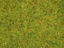 Noch 08310 Szórható fű, 2,5 mm, nyári mező, 20 g