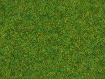 Noch 08314 Szórható fű, 2,5 mm, díszgyep, 20 g