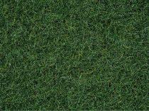 Noch 08320 Szórható fű, 2,5 mm, sötétzöld, 20 g