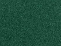 Noch 08321 Szórható fű: sötétzöld, 2,5 mm hosszúság, 20 g