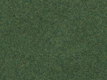 Noch 08322 Szórható fű: olívazöld, 2,5 mm hosszúság, 20 g